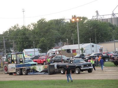 08-24-17 NEWS truck pulls