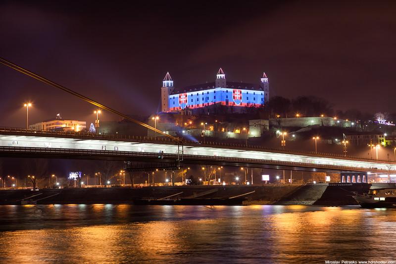 Bratislava_IMG_2127-web.jpg