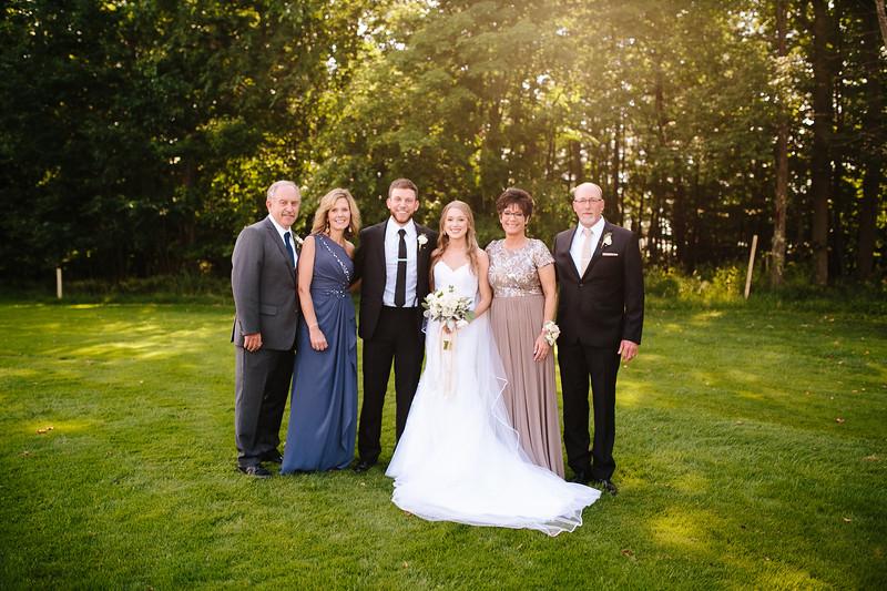 skylar_and_corey_tyoga_country_club_wedding_image-370.jpg