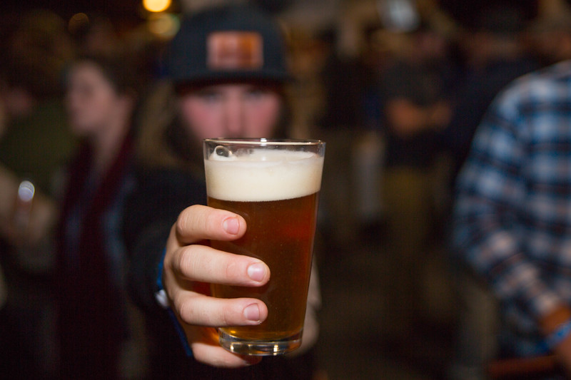 Brewfest-2.jpg