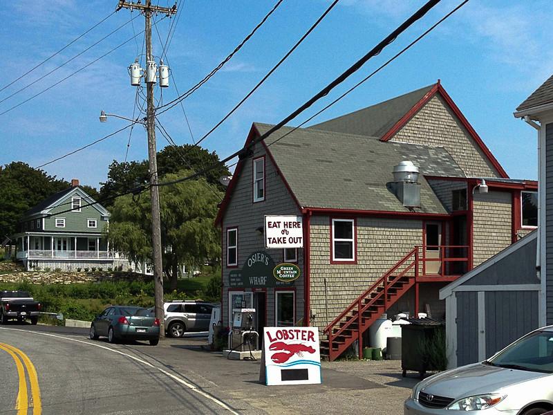 20130820-Maine_trip-8675.jpg