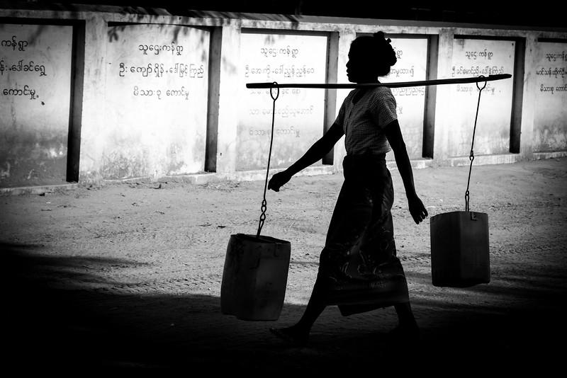 086-Burma-Myanmar.jpg