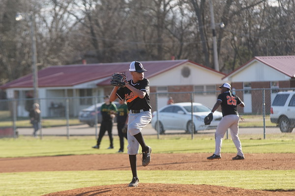 2020-21 MS Baseball