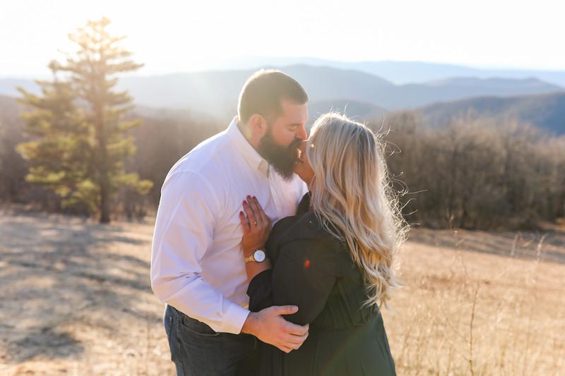 20200222-Lauren & Clay Engaged-157-2.jpg