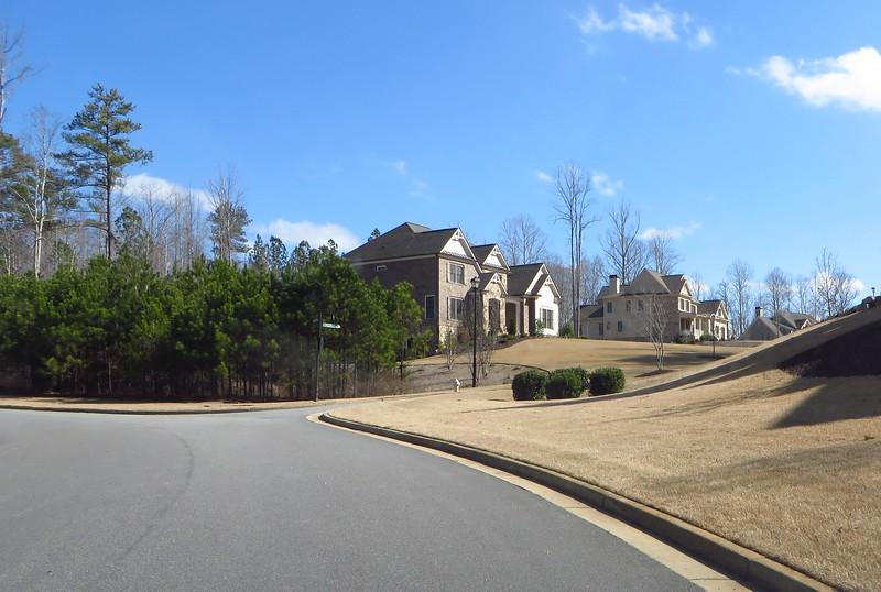 Lake Haven Milton Neighborhood (21).JPG