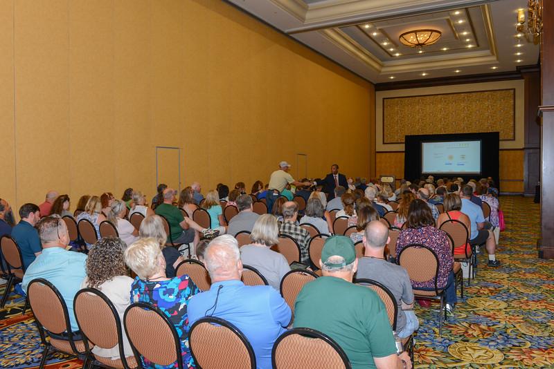 Thrift Savings Plan Seminar 161957.jpg