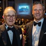 Historical Savannah Foundation Gala 2021