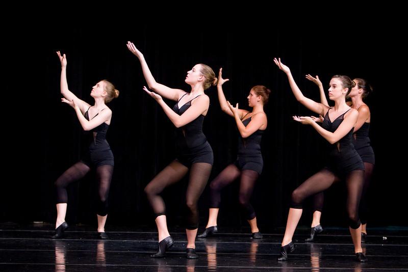 DDS 2008 Recital-192