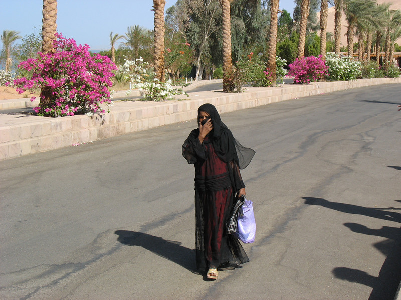 Egypt-263.jpg