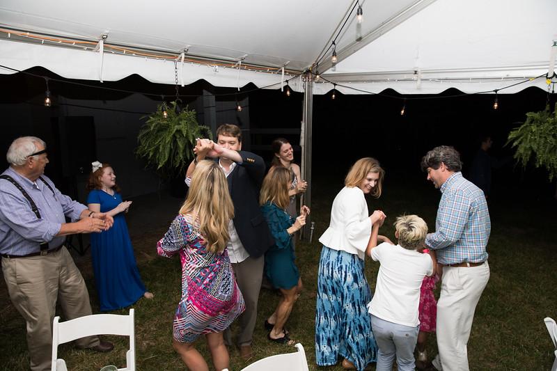 Garraghan Wedding-464.jpg