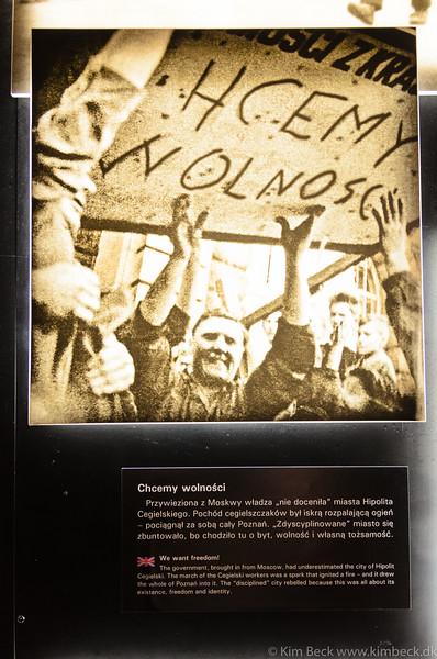 1956 Uprising Museum Poznan #-2.jpg