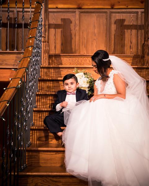 Benton Wedding 052.jpg