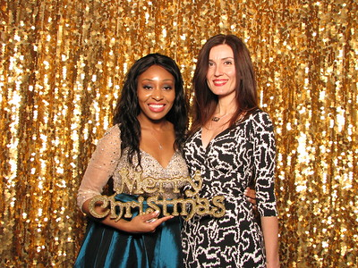 SAFE Annual Holiday Party