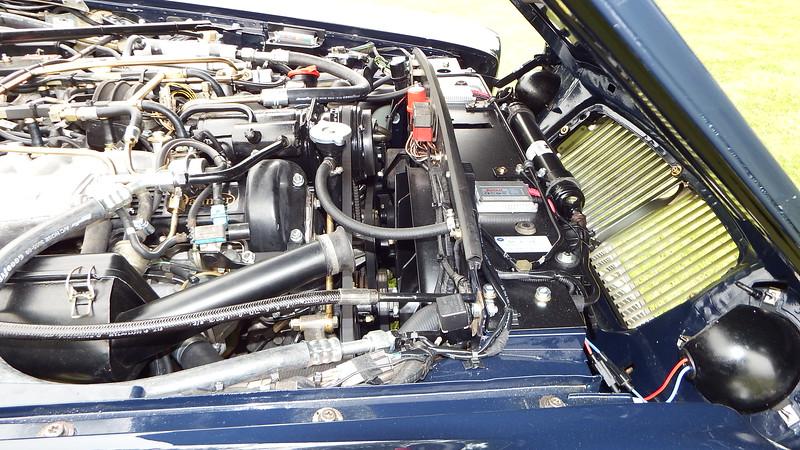 DSCF2985.JPG