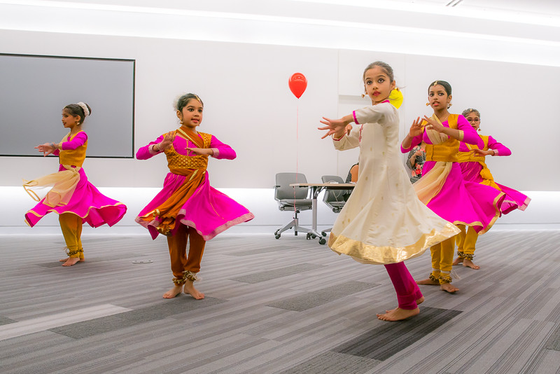 Diwali at PWC 2017-5600.jpg