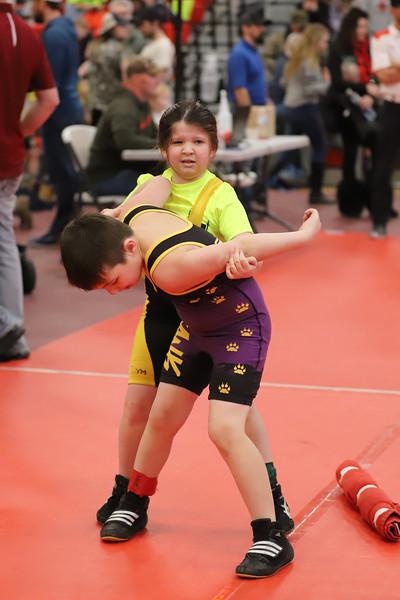 Little Guy Wrestling_4503.jpg