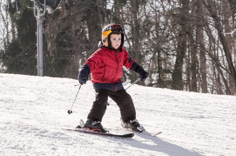 Slopes_1-17-15_Snow-Trails-73751.jpg