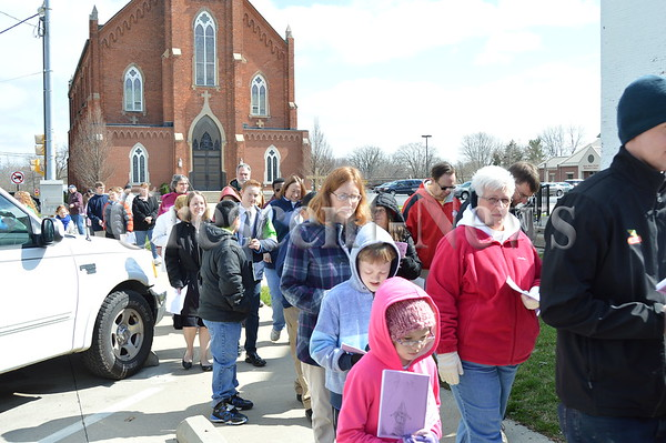 03-25-16 NEWS Stations of the Cross