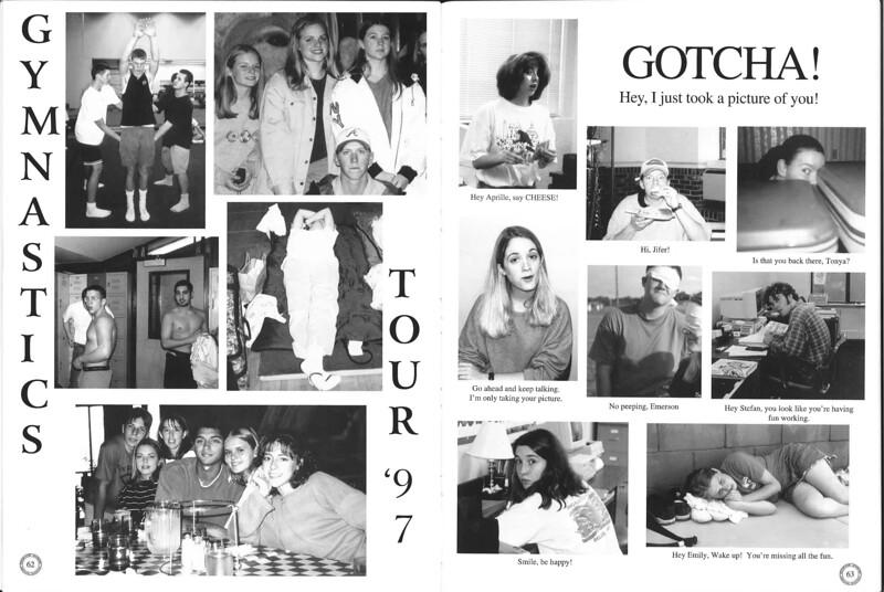 1998 ybook__Page_31.jpg