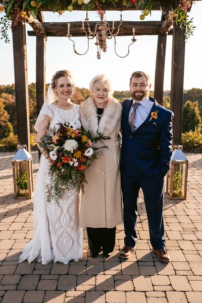 Cox Wedding-297.jpg
