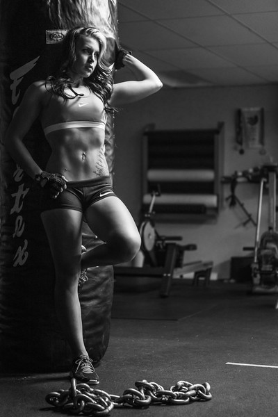 Aneice-Fitness-20150408-109-2.jpg