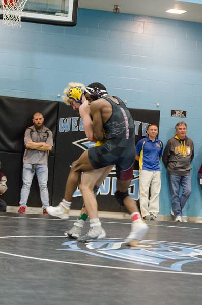 Carroll County Wrestling 2019-526.jpg
