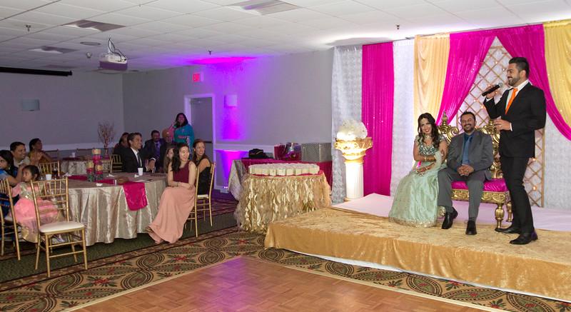 2018 06 Devna and Raman Wedding Reception 080.JPG