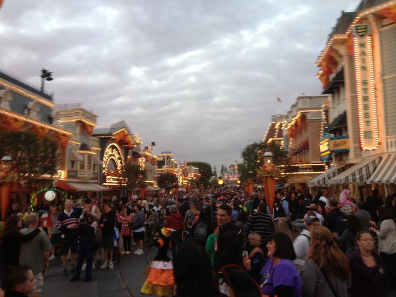 Disney Halloween 010.jpg