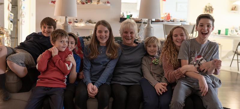 Terri's Christmas Cookes 2019-1.jpg