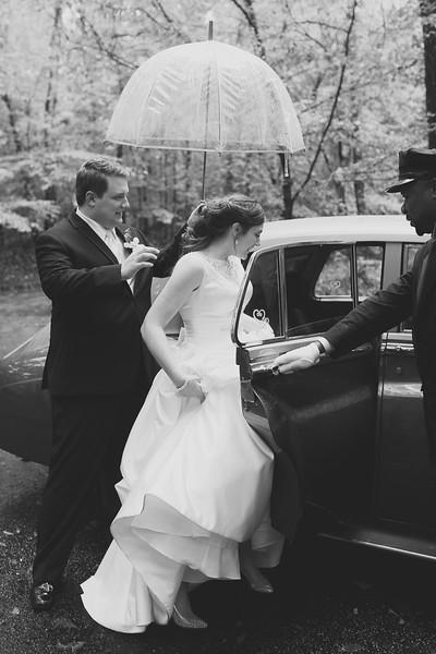 unmutable-wedding-j&w-athensga-1052-2.jpg