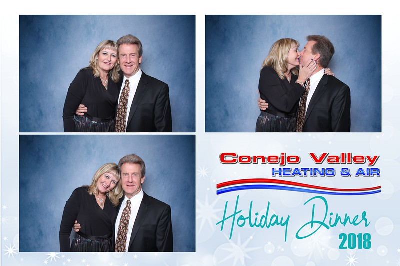 Conejo_Valley_Heating_And_Air_Holiday_2018_Prints_ (11).jpg