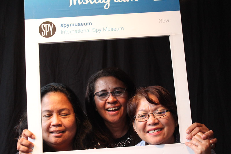 SpyMuseum-PhotoBooth-DC-O-189.jpg