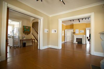 Kennedy Heights Arts Center