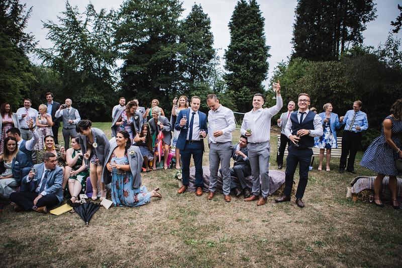 Nick & Natalie's Wedding-437.jpg