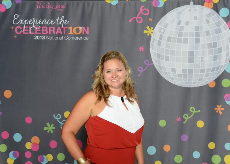 NC '13 Awards - A2 - II-697_54929.jpg