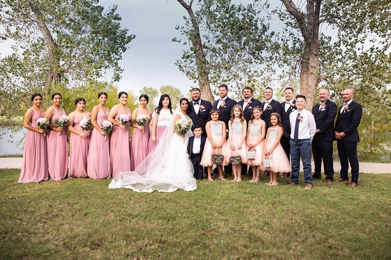 Benton Wedding 002.jpg