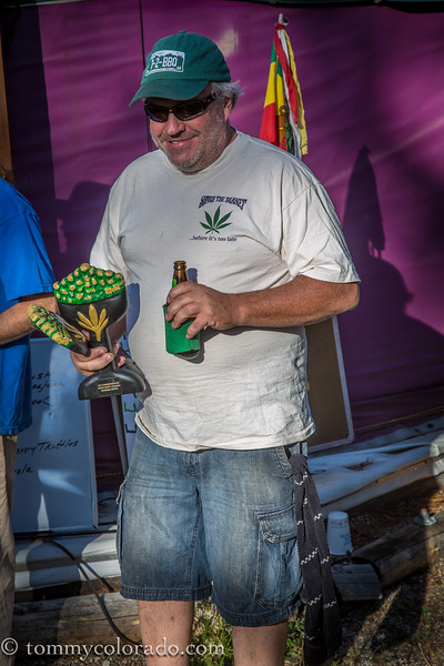 cannabiscup_tomfricke_160917-2489.jpg