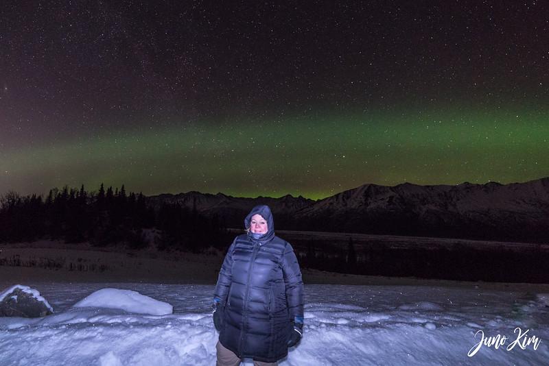 2019-03-02_Northern Lights-6106673-Juno Kim.jpg