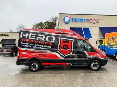 Hero Services 2020-01-29