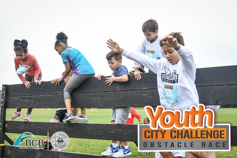 YouthCityChallenge2017-139.jpg