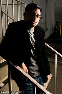 2008-08-26 [Anthony Hernandez]
