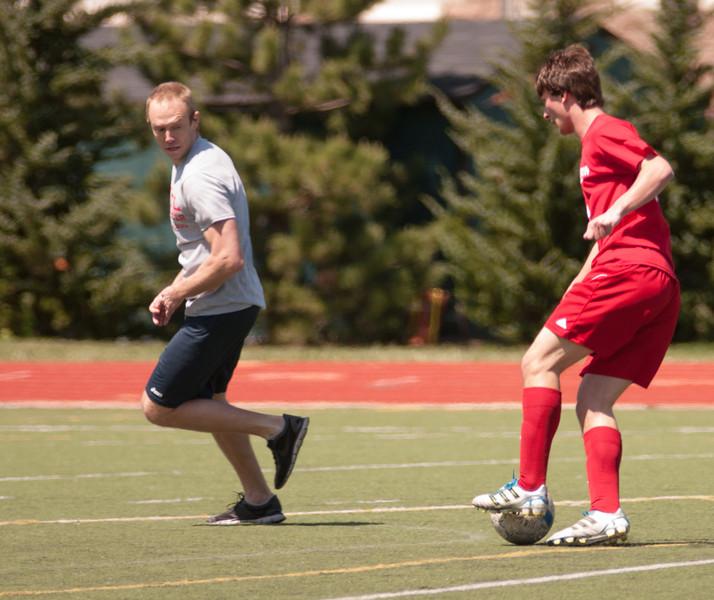 20120421-WUSTL Alumni Game-3940.jpg