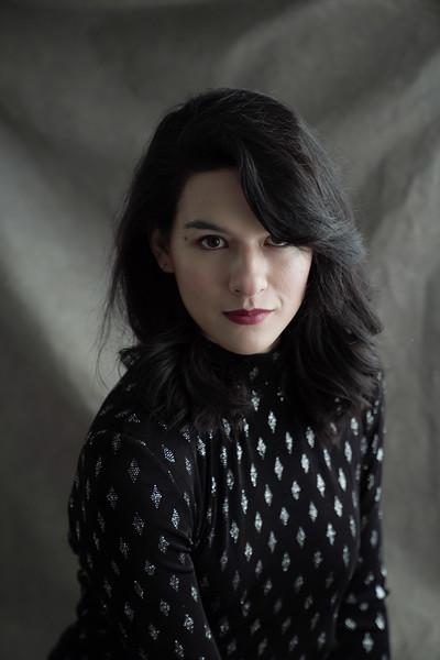 Emily (15).jpg