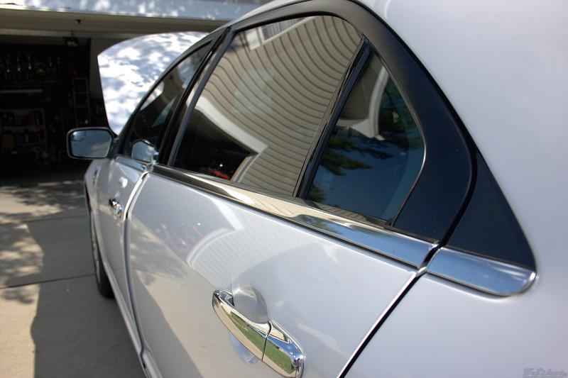 johns Car 5.jpg