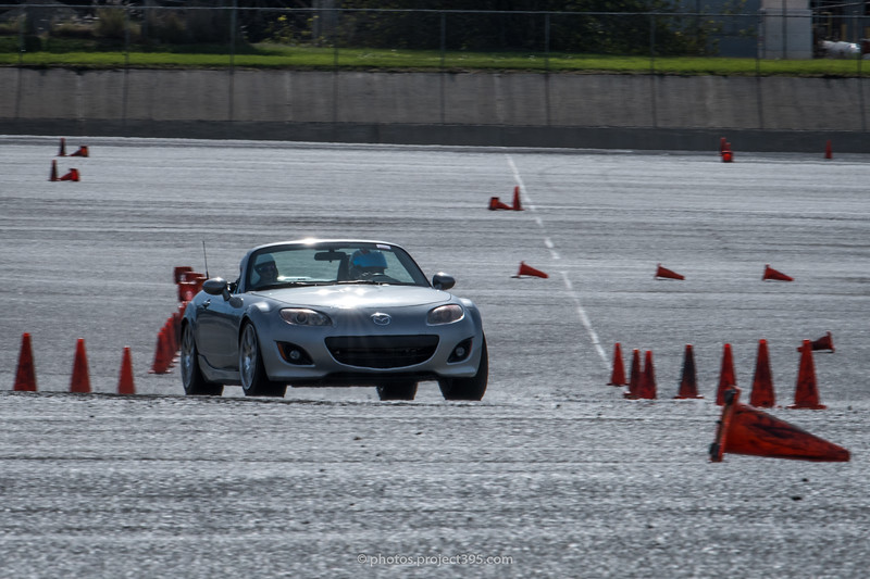2019-11-30 calclub autox school-161.jpg