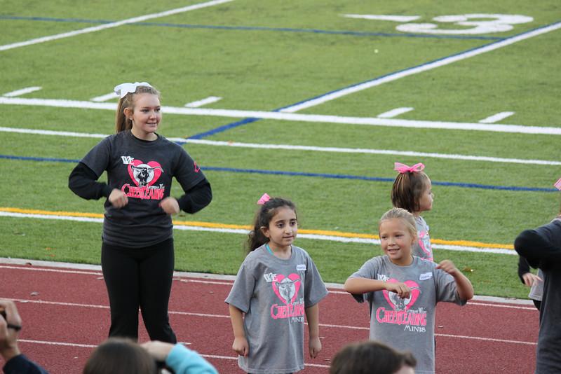 Lutheran-West-Cheerleading-September-2012--65.jpg