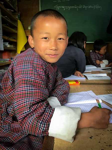 Bhutan-148.jpg