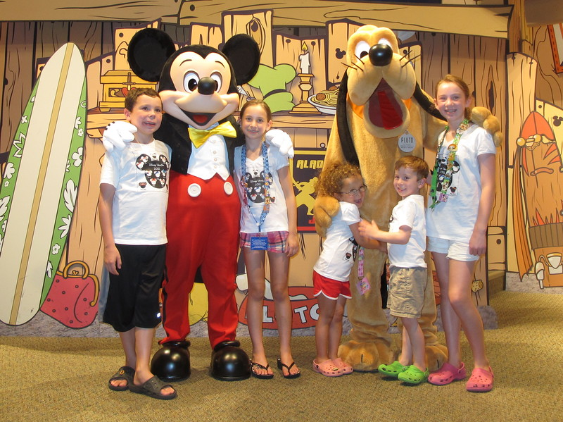 180-Disney2012-617.JPG