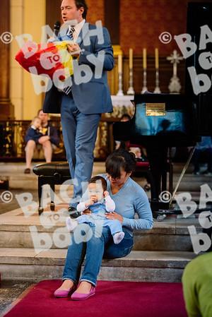 © Bach to Baby 2017_Alejandro Tamagno_Covent Garden_2017-09-09 044.jpg