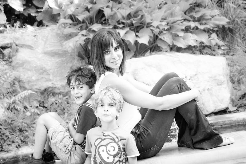 Family-9819.jpg